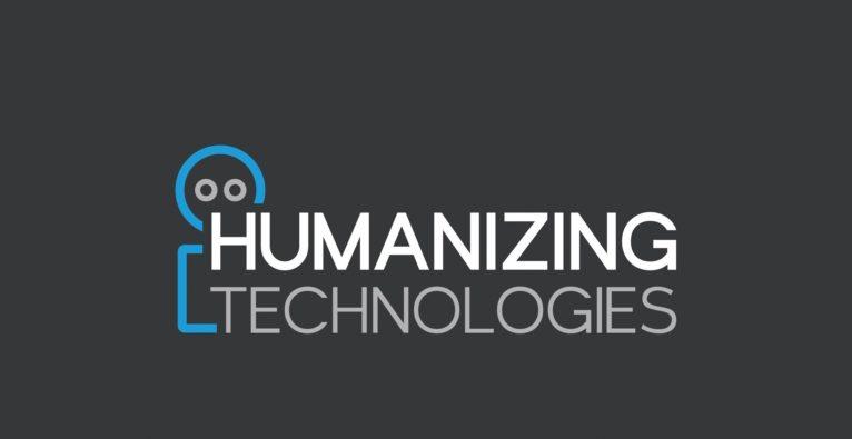 UX/UI Designer (f/m) – Humanizing Technologies (full-time)