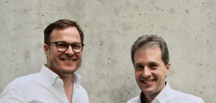 2,3 Mio Euro EU-Förderung für Wiener Startup Viewpointsystem