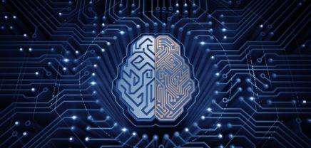 Quantencomputer: Eine Lösung für die AI?