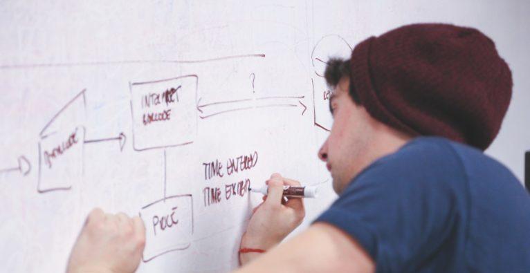 User-Experience-Design oder UX-Design befasst sich mit der Analyse, Kreation und Optimierung der Nutzererfahrung.