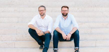 Adverity: Wiener Startup holt 3,2 Mio Euro Kapital von Skype-Investor u.a.