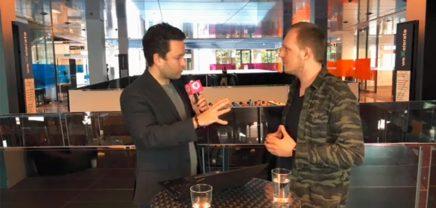 Der bestmögliche Termin: Philipp Baldauf von Butleroy im Interview