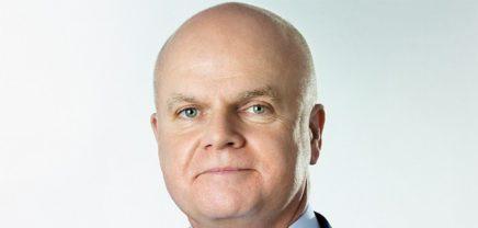 baningo: Wiener FinTech gewinnt Ex-BAWAG PSK-CEO als Senior Advisor