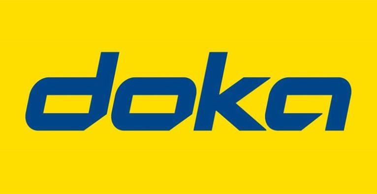 Projectmanager / Productinnovation (m/w) – Doka Group (Vollzeit)