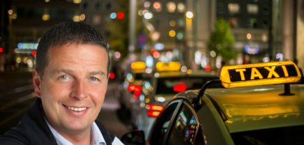 FPÖ Wien fordert endgültiges Uber-Verbot