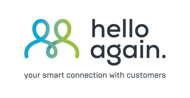 Praktikum Online Marketing – helloagain (Vollzeit Praktikum)