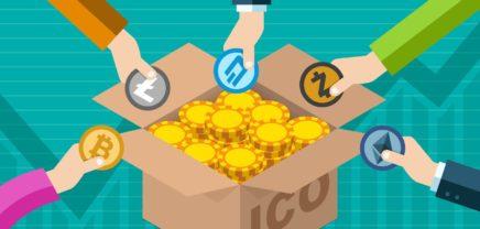 ICOs: Der Hype ist vorbei – die Chance lebt