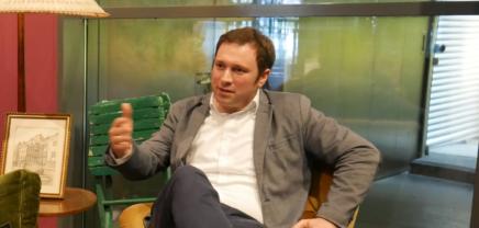 Großkunde für Smartphone-Texterkennungs-System von Wiener Anyline