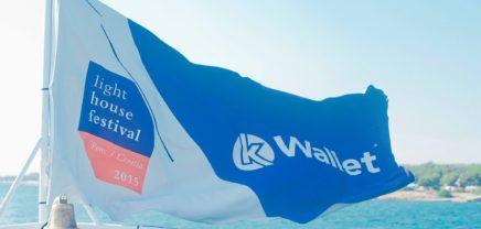 kWallet: Wiener Mobile-Payment-Startup trotz Insolvenz optimistisch