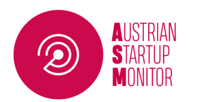 Startup Monitor: Schon mehr als 400 Teilnehmer bei AustrianStartups-Befragung