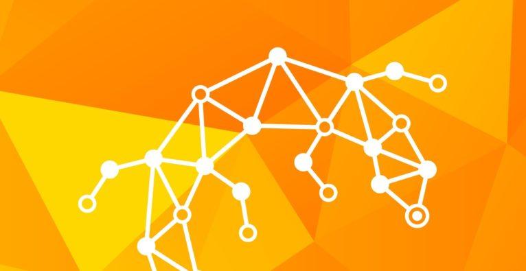 Blockchain Developer – Salamantex (Vollzeit / Teilzeit)