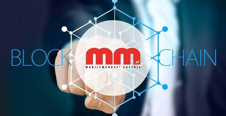 Mobile Monday #38 – Blockchain Beyond Bitcoins