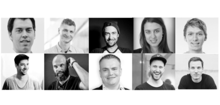 Startupland Vorarlberg: Initiative von Startups für (mehr) Startups launcht