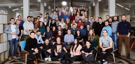 Waves: Ethereum-Herausforderer will in Wien überzeugen