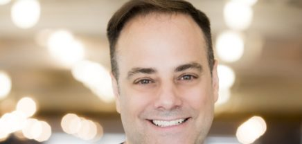"Stack Overflow CEO Joel Spolsky: ""We didn't tell people about the job listing thing"""