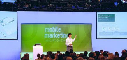 """Google's Age of Assistance: """"Hilfreiche Marken werden heute belohnt"""""""