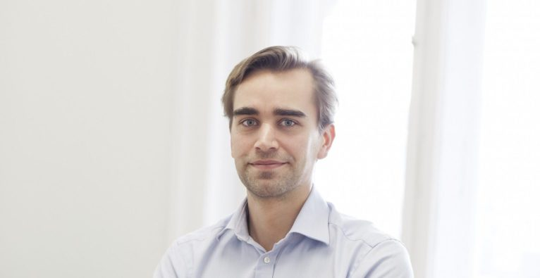 """GoFoxBox: Strabag mit """"Großauftrag"""" für Wiener Startup"""