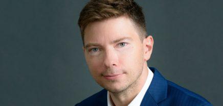Kolumne: Österreichs Esport wird international
