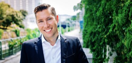 JWW-Chef Tarbauer: 5 Fehler beim Networking
