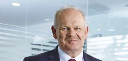 """Novomatic-Personalchef Niedl: """"Technologieschübe bringen neue Jobs"""""""