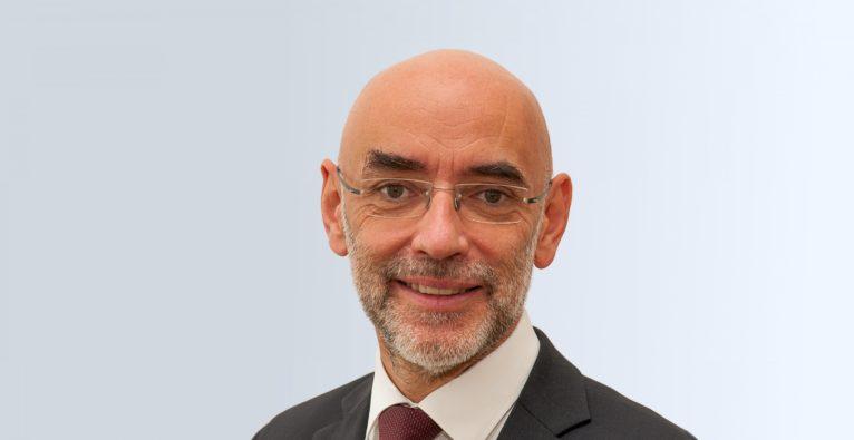 Michael Umfahrer zu Digitalisierung im Unternehmensrecht