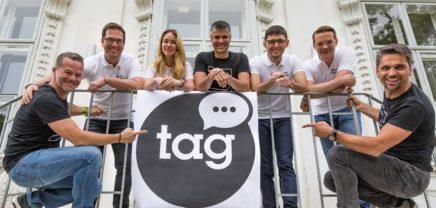 Talent Garden Vienna: startup300 steigt ein, Standort fixiert