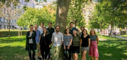 """Treeday: Wiener Plattform als """"weltweit ausgereiftestes Green-Lifstyle-Portal"""""""
