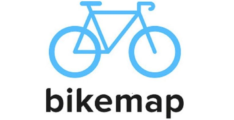 Full Stack Developer (m/f) – Bikemap (full-time)