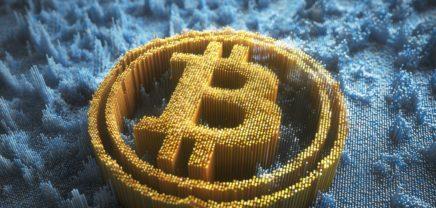 Soros, Rockefeller und Nasdaq: Bitcoin macht weiter große Schritte
