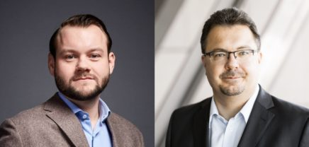 Elevator Ventures: RBI startet VC-Gesellschaft mit 25 Mio. Euro Kapital