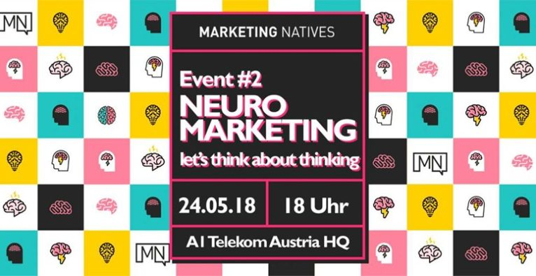Neuromarketing Event 2