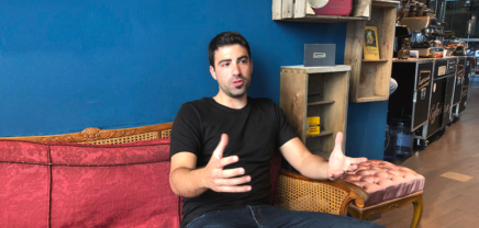 """Indelve: Neues Hackabu-Tool soll """"echte"""" Kunden zu Influencern machen"""