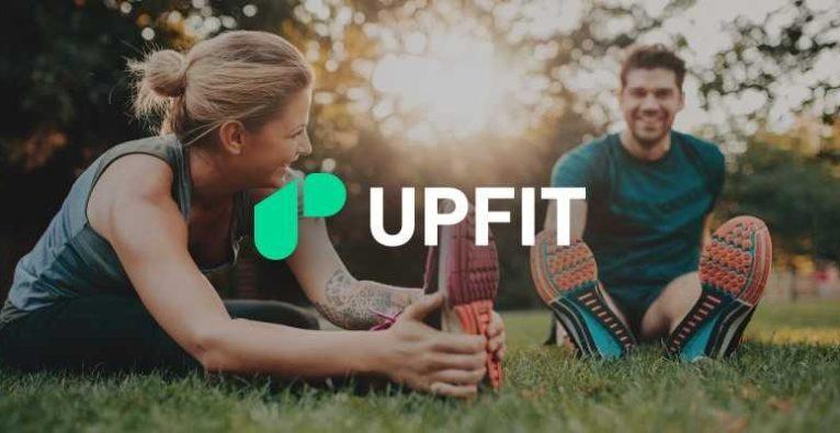 Upfit Fitness