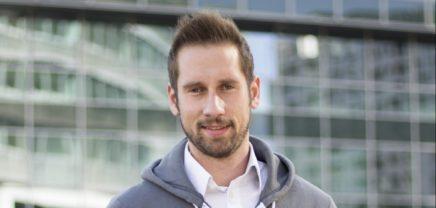 Pioneers Ventures X Conda Startup Challenge: bis zu 50.000 Euro zusätzliches Kapital