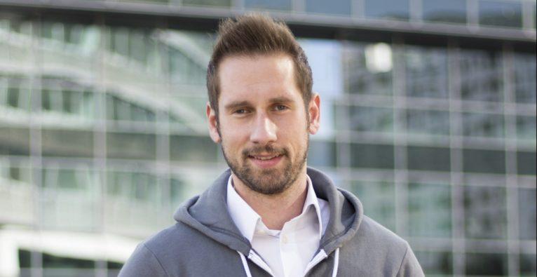 Daniel Horak: Gastkommentar - Der Wert von Token