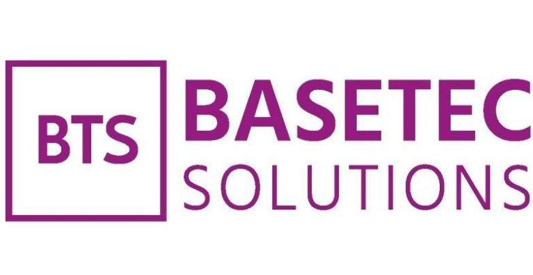 Basetec Solutions