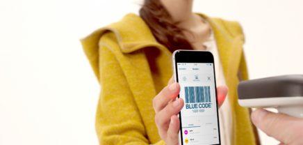 """FinTech-Startup Blue Code will """"europäische Regeln"""" für Mobile Payment"""
