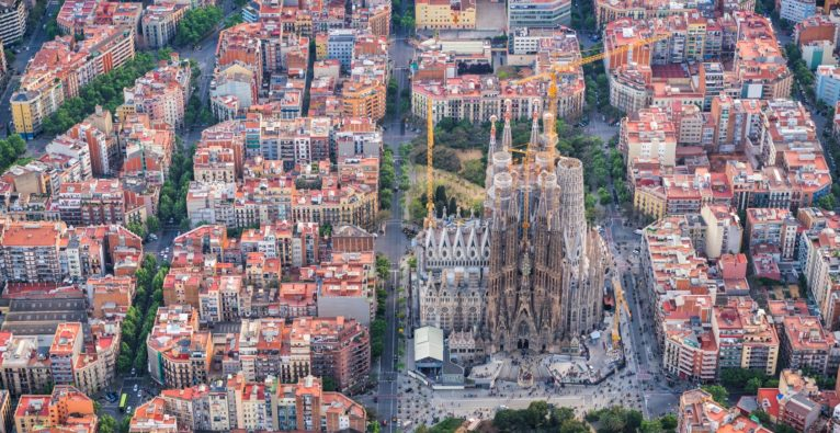 N26 eröffnet Standort in Barcelona