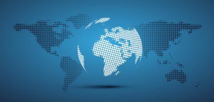 """Außenwirtschaft: Über 40 """"Born Global Champions"""" aus Österreich"""