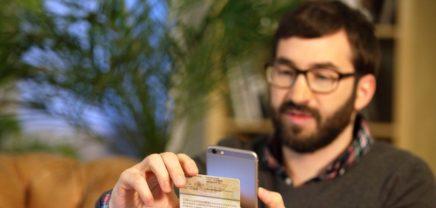 Raiffeisen startet Online-Identifizierung und digitales KFZ-Leasing