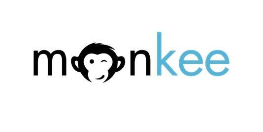 Full Stack Developer / CTO – Monkee.rocks (full-time, CO-Founder)