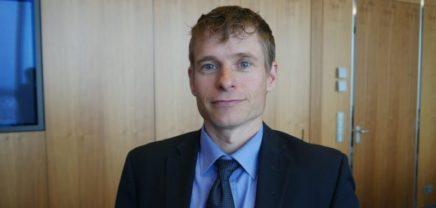Window of Opportunity für FinTech-Startups im CEE-Raum