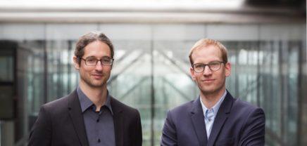Tiroler Startup txture bringt IT-Systeme in die Cloud