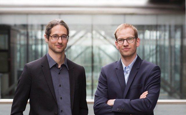 Das Innsbrucker Start-up txture startete vor zwei Jahren mit ihrem ersten Kunden Infineon und analysiert seitdem riesige IT-Infrastrukturen. Jetzt hilft es Unternehmen diese in die Cloud zu übersiedeln.