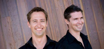 50 Mio. US-Dollar Investment für Wiener TourRadar