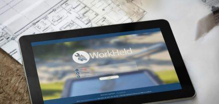 Startup Focus Programm: SAP bittet Wiener Startup WorkHeld an den Tisch