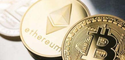 US-Behörde SEC: Bitcoin und Ethereum sind keine Wertpapiere
