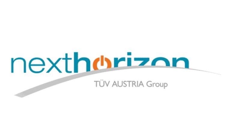 Logo Next Horizon