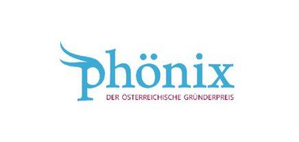Call: Österreichischer Gründerpreis Phönix 2018