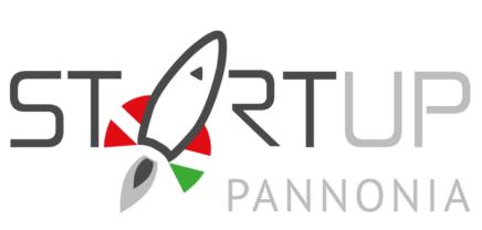 Startup Pannonia: Gemeinsames Ecosystem für Burgenland und West-Ungarn